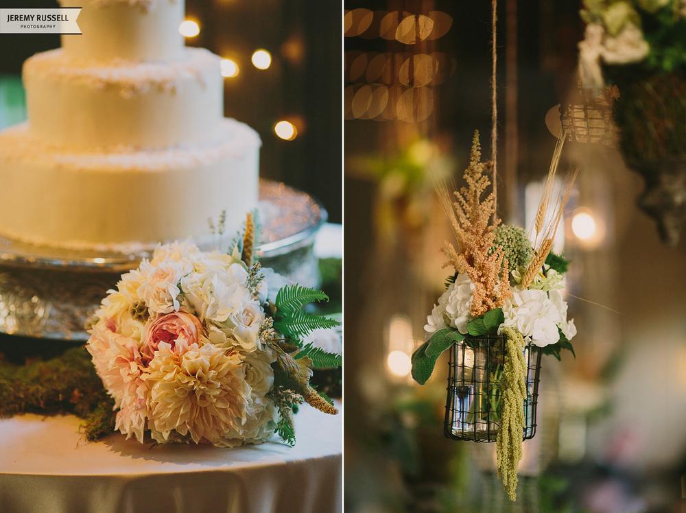 Jeremy-Russell-1308-Asheville-Biltmore-Wedding-056.jpg