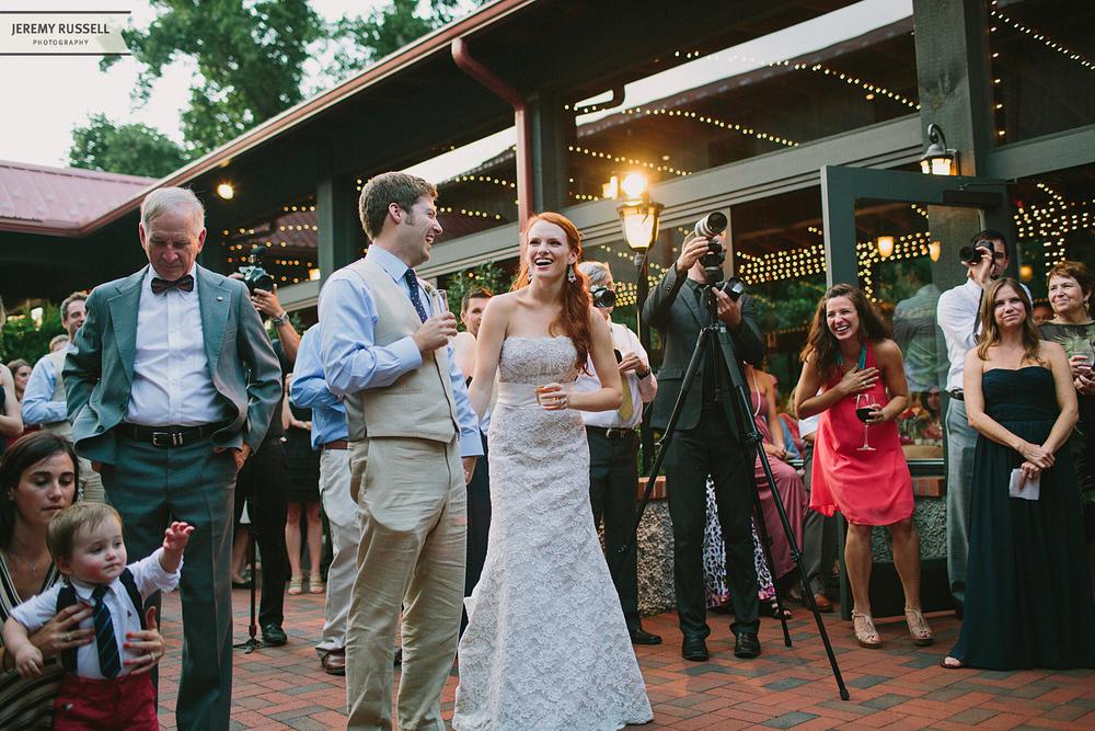 Jeremy-Russell-1308-Asheville-Biltmore-Wedding-061.jpg