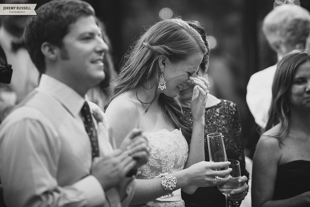 Jeremy-Russell-1308-Asheville-Biltmore-Wedding-064.jpg
