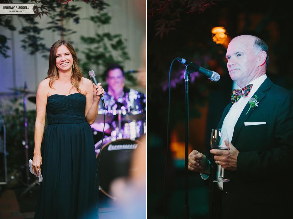 Jeremy-Russell-1308-Asheville-Biltmore-Wedding-063.jpg