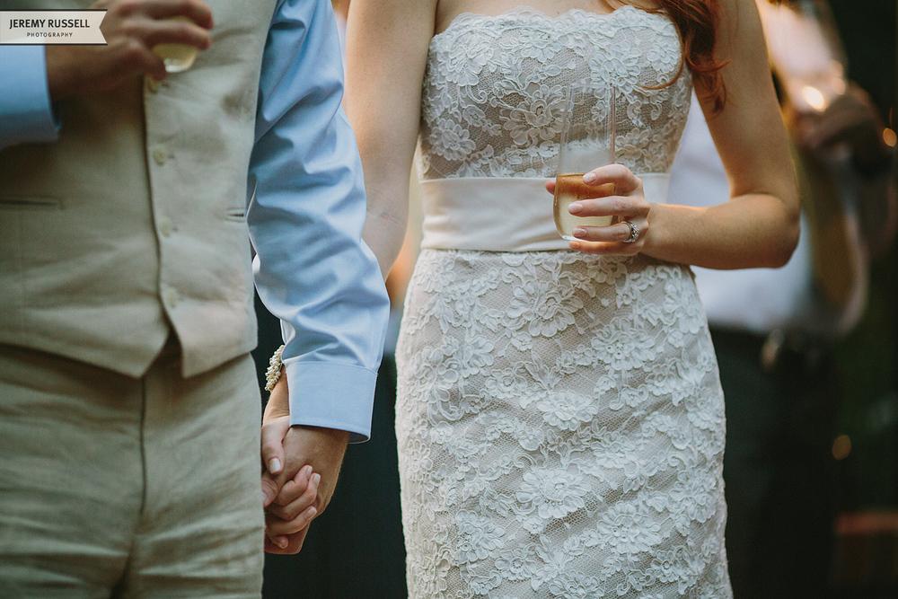 Jeremy-Russell-1308-Asheville-Biltmore-Wedding-066.jpg