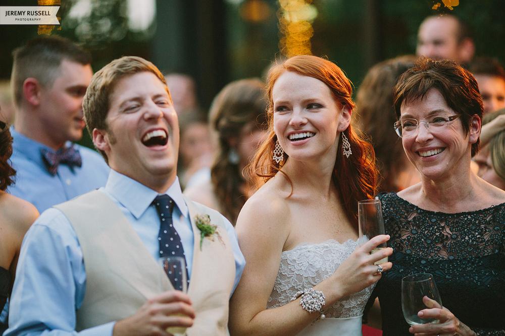 Jeremy-Russell-1308-Asheville-Biltmore-Wedding-067.jpg