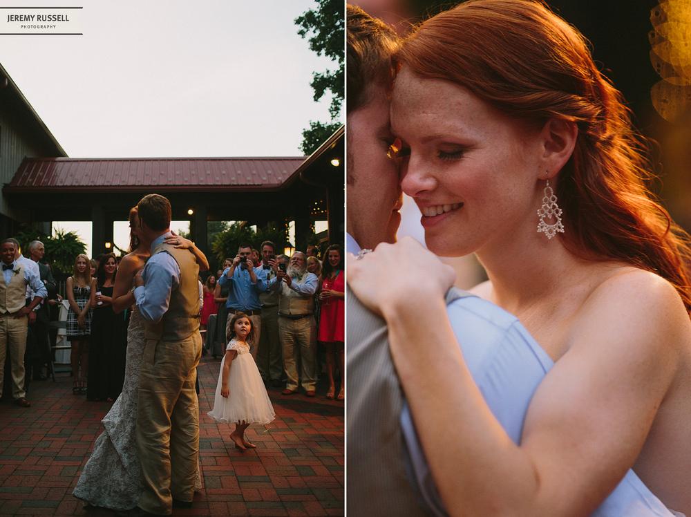 Jeremy-Russell-1308-Asheville-Biltmore-Wedding-068.jpg