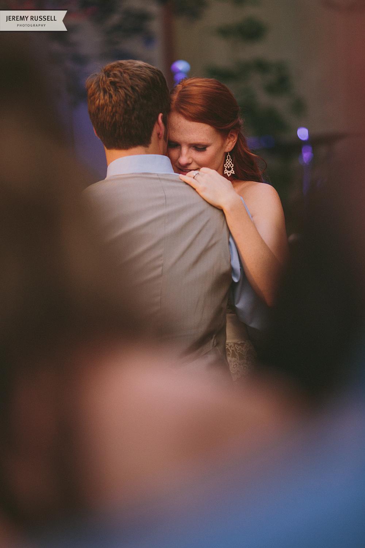 Jeremy-Russell-1308-Asheville-Biltmore-Wedding-070.jpg