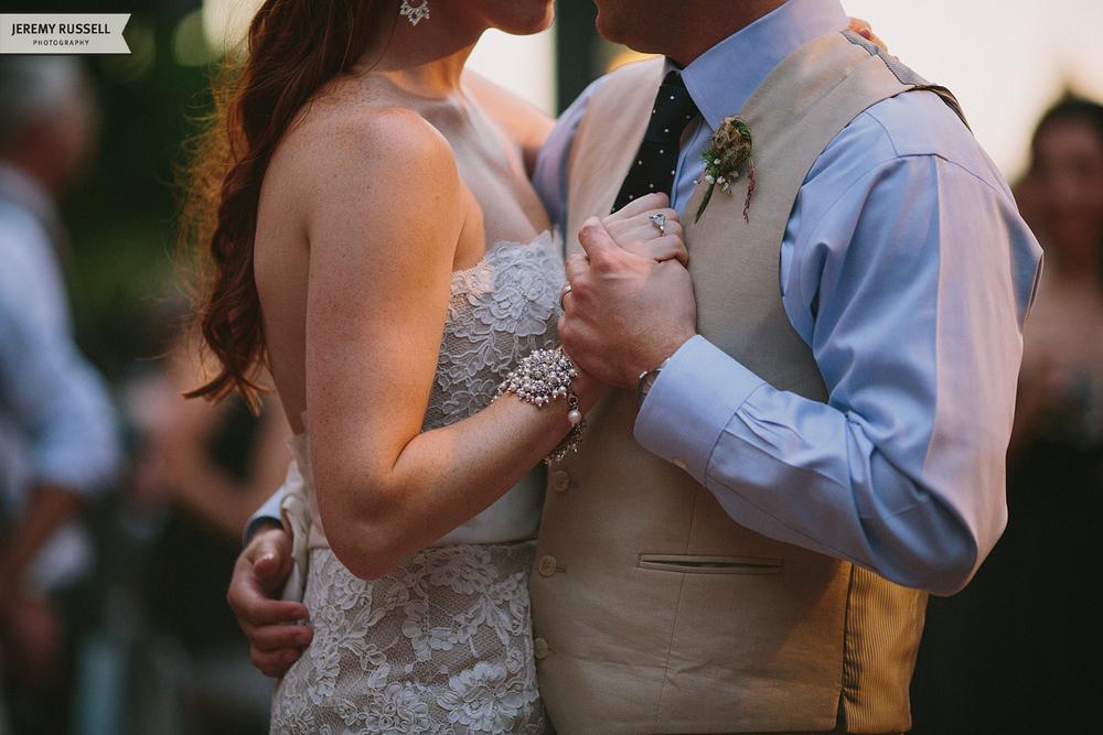 Jeremy-Russell-1308-Asheville-Biltmore-Wedding-069.jpg