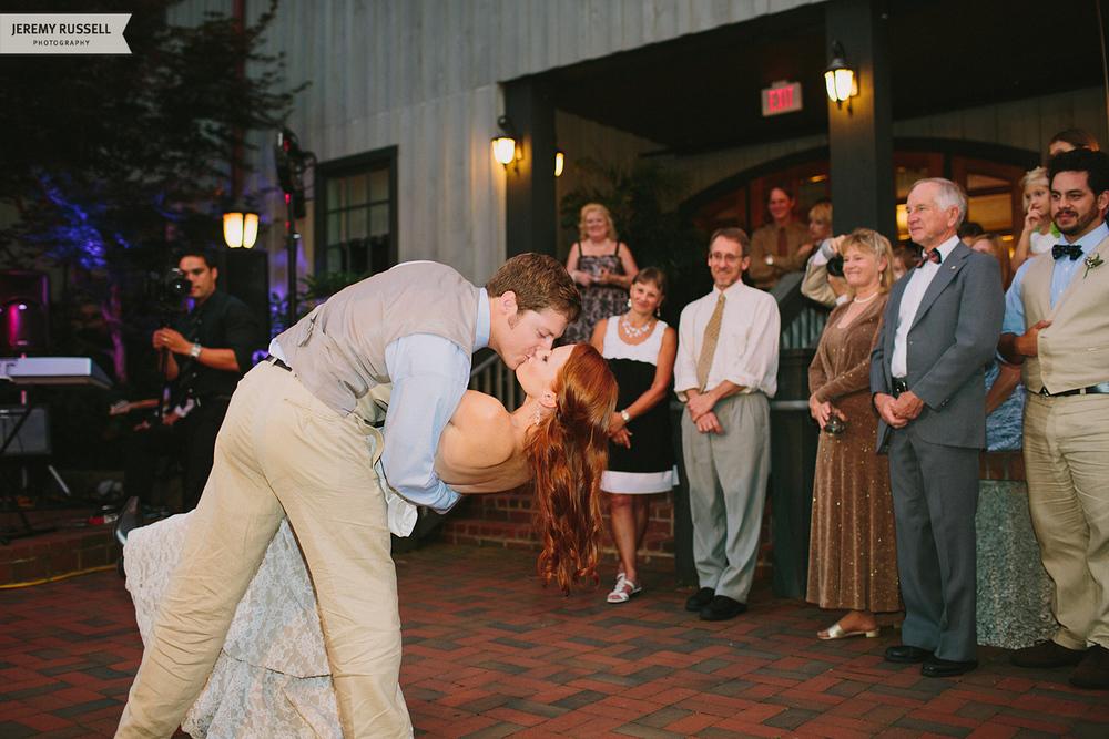 Jeremy-Russell-1308-Asheville-Biltmore-Wedding-072.jpg