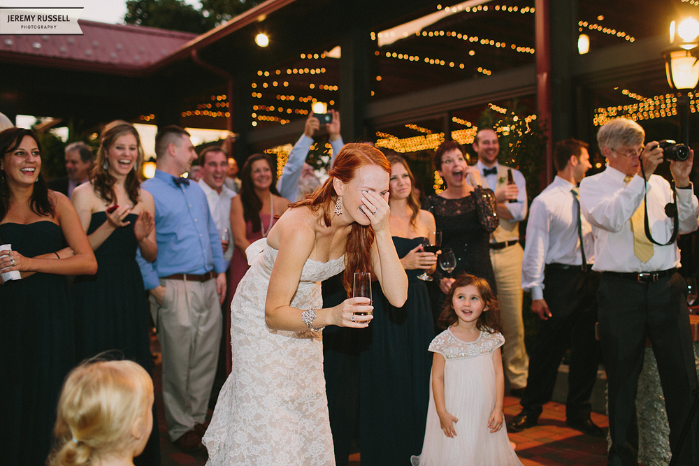 Jeremy-Russell-1308-Asheville-Biltmore-Wedding-073.jpg