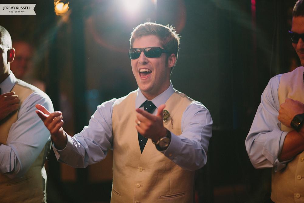 Jeremy-Russell-1308-Asheville-Biltmore-Wedding-076.jpg