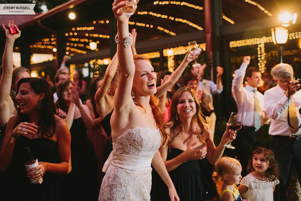 Jeremy-Russell-1308-Asheville-Biltmore-Wedding-077.jpg