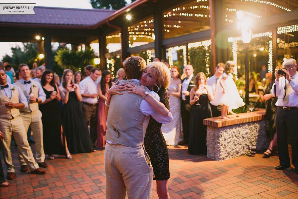 Jeremy-Russell-1308-Asheville-Biltmore-Wedding-081.jpg