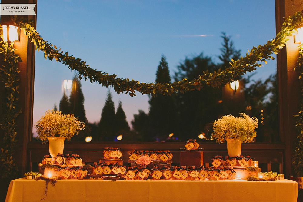 Jeremy-Russell-1308-Asheville-Biltmore-Wedding-083.jpg