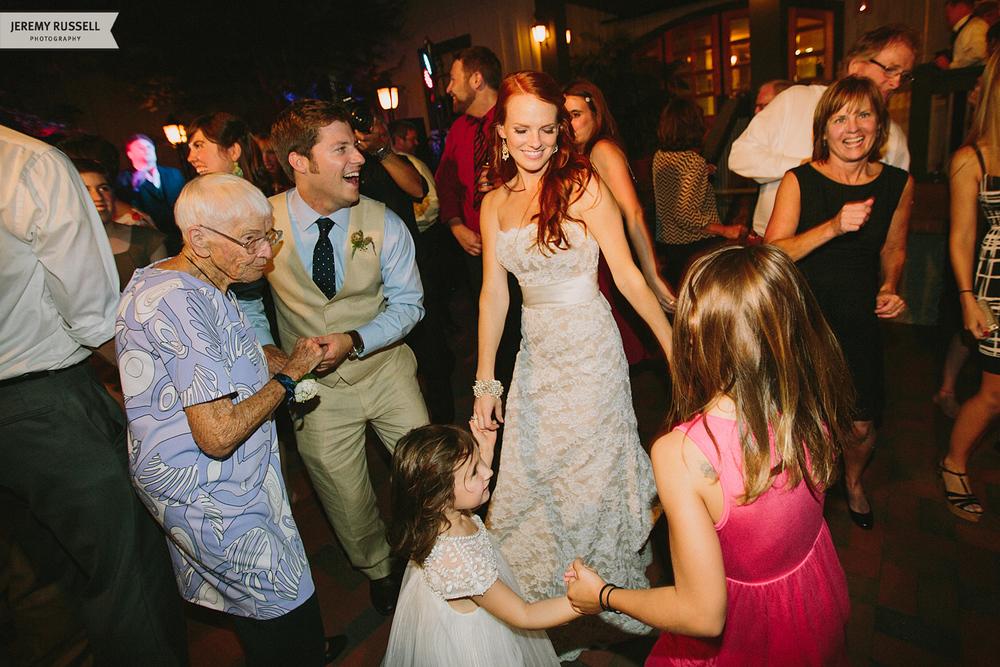 Jeremy-Russell-1308-Asheville-Biltmore-Wedding-085.jpg