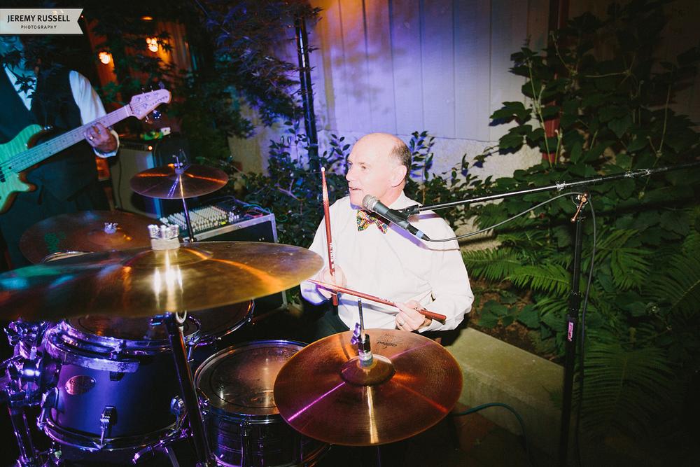 Jeremy-Russell-1308-Asheville-Biltmore-Wedding-089.jpg