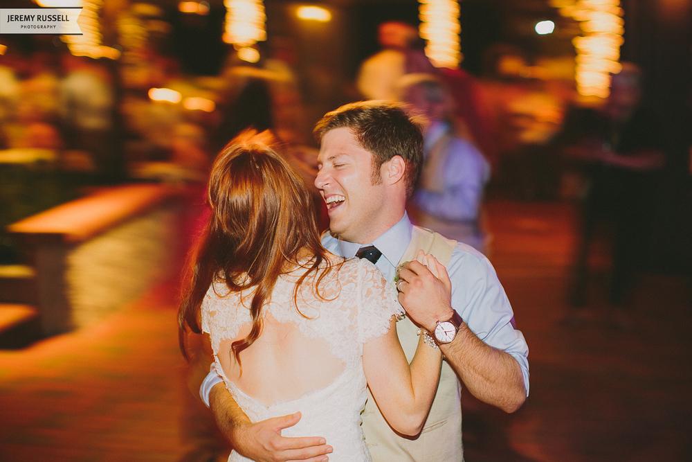 Jeremy-Russell-1308-Asheville-Biltmore-Wedding-091.jpg