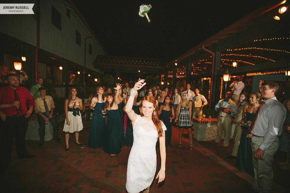 Jeremy-Russell-1308-Asheville-Biltmore-Wedding-092.jpg