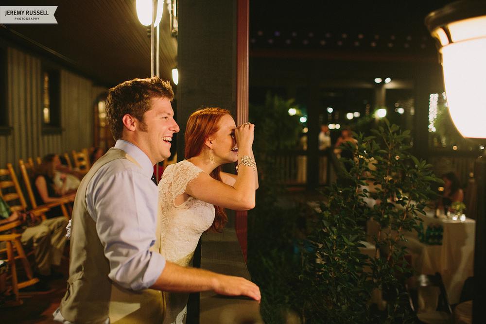Jeremy-Russell-1308-Asheville-Biltmore-Wedding-094.jpg
