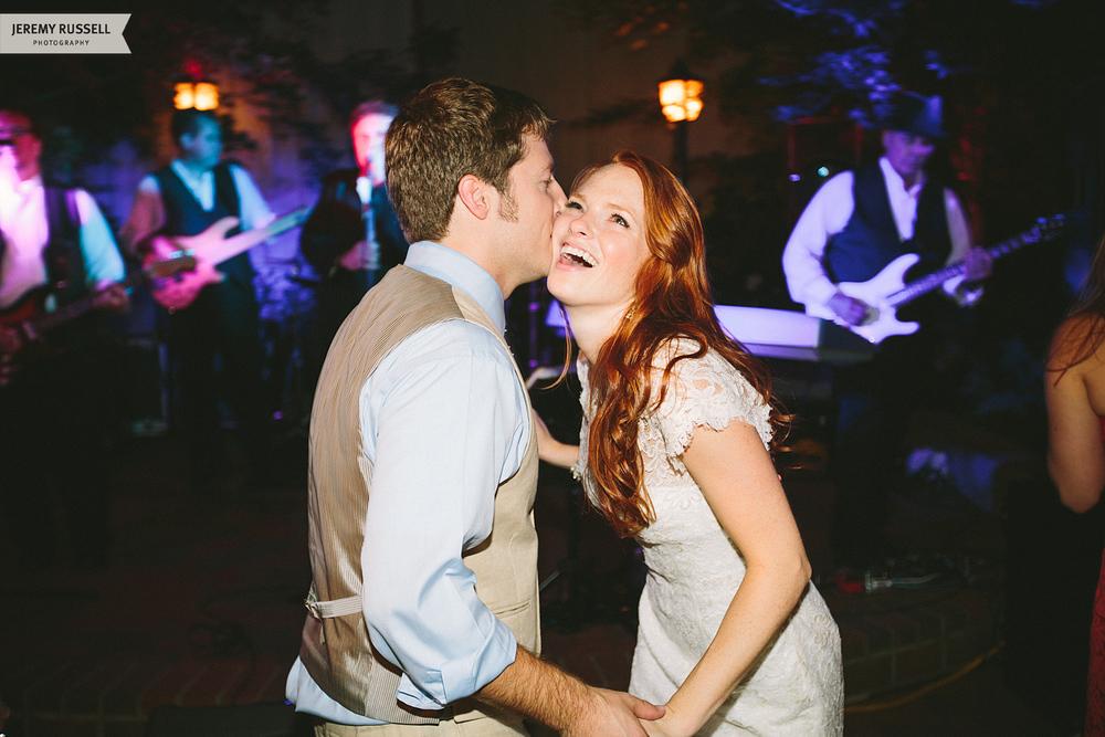 Jeremy-Russell-1308-Asheville-Biltmore-Wedding-098.jpg