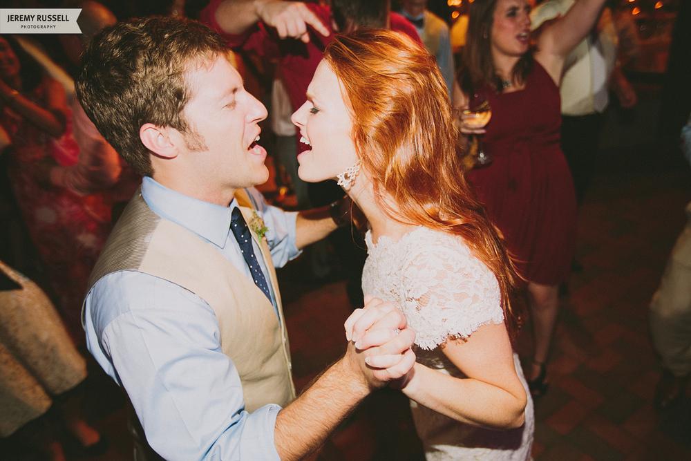 Jeremy-Russell-1308-Asheville-Biltmore-Wedding-097.jpg