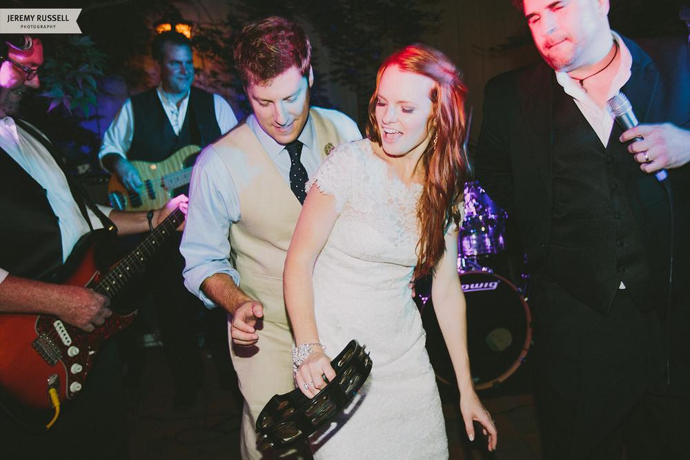 Jeremy-Russell-1308-Asheville-Biltmore-Wedding-102.jpg