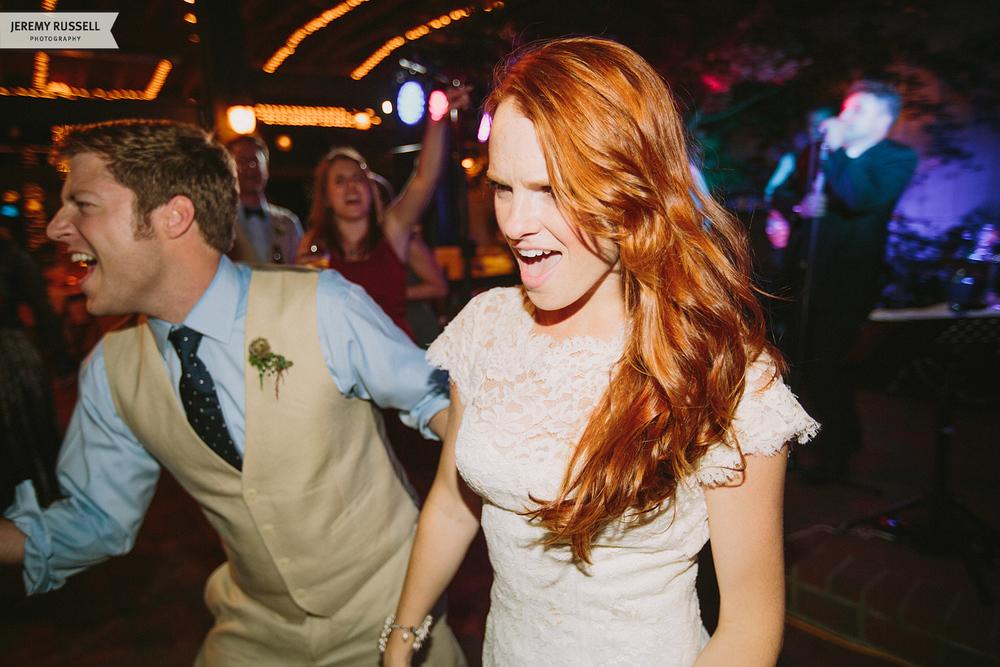 Jeremy-Russell-1308-Asheville-Biltmore-Wedding-103.jpg