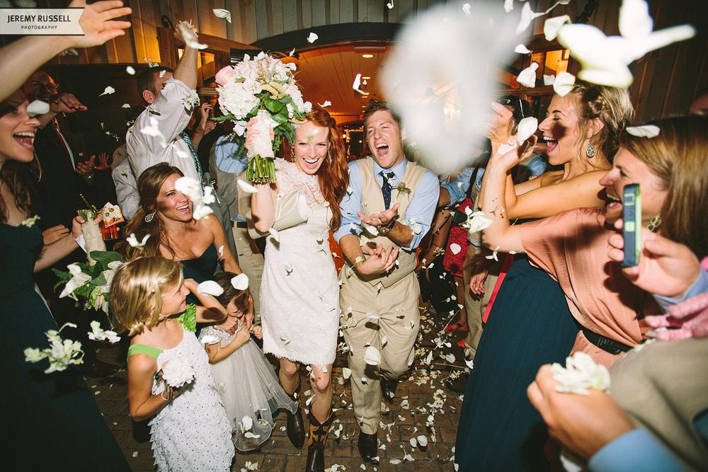 Jeremy-Russell-1308-Asheville-Biltmore-Wedding-104.jpg