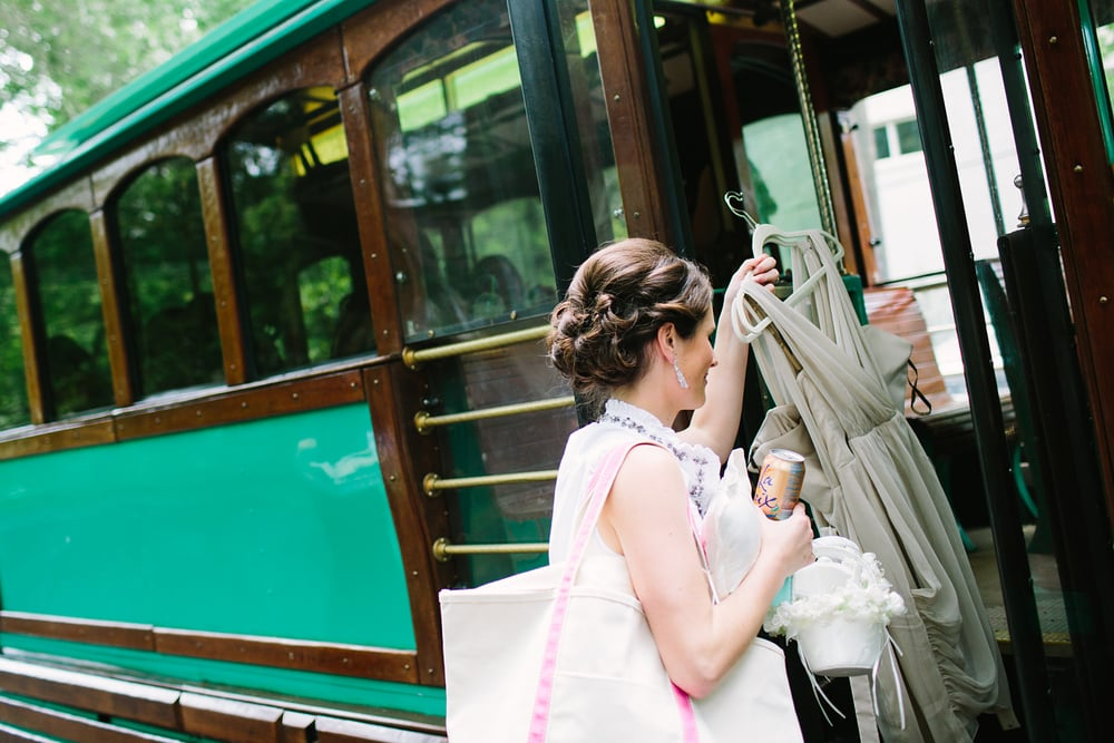 jeremy-russell-charlotte-mint-wedding-14-07.jpg