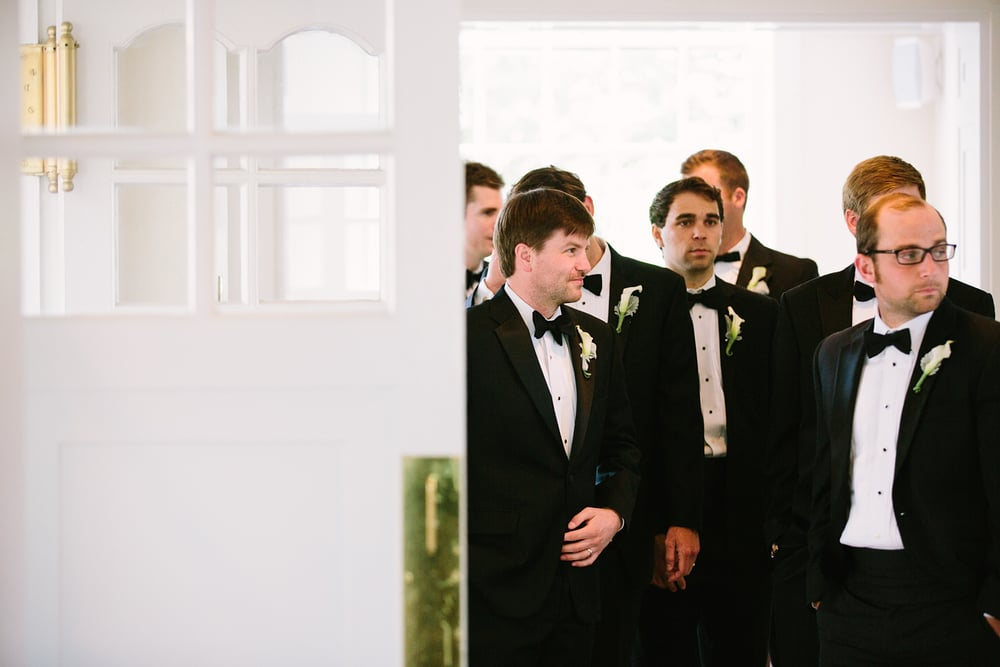 jeremy-russell-charlotte-mint-wedding-14-23.jpg