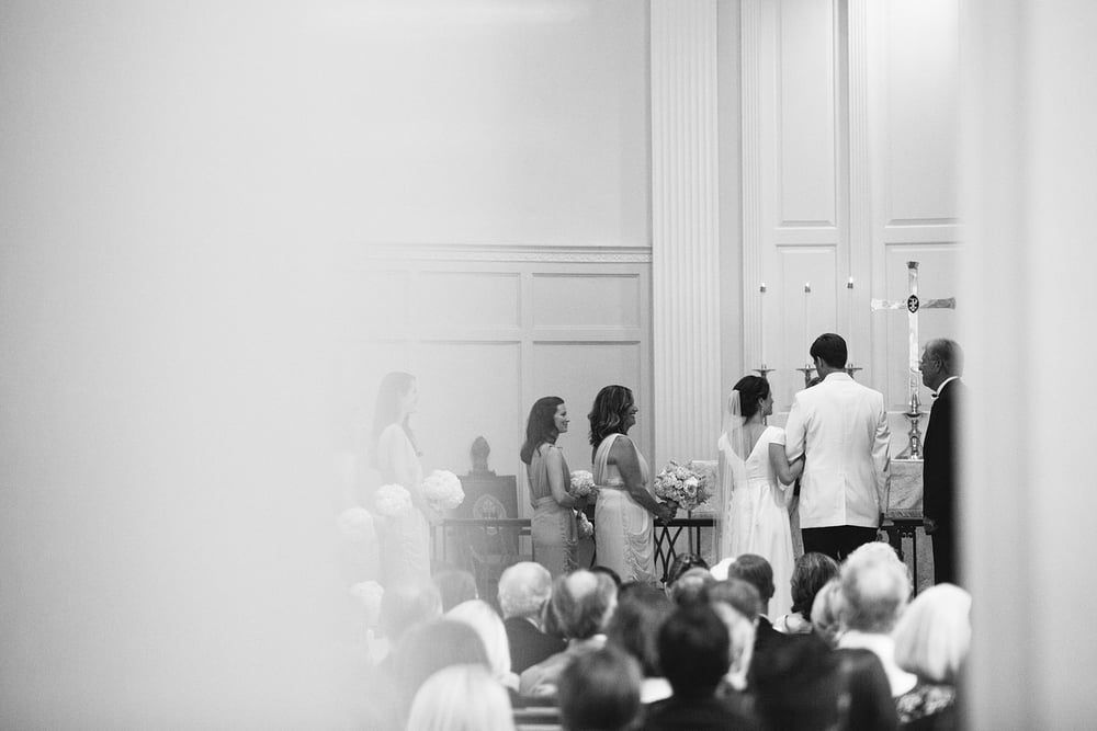 jeremy-russell-charlotte-mint-wedding-14-33.jpg
