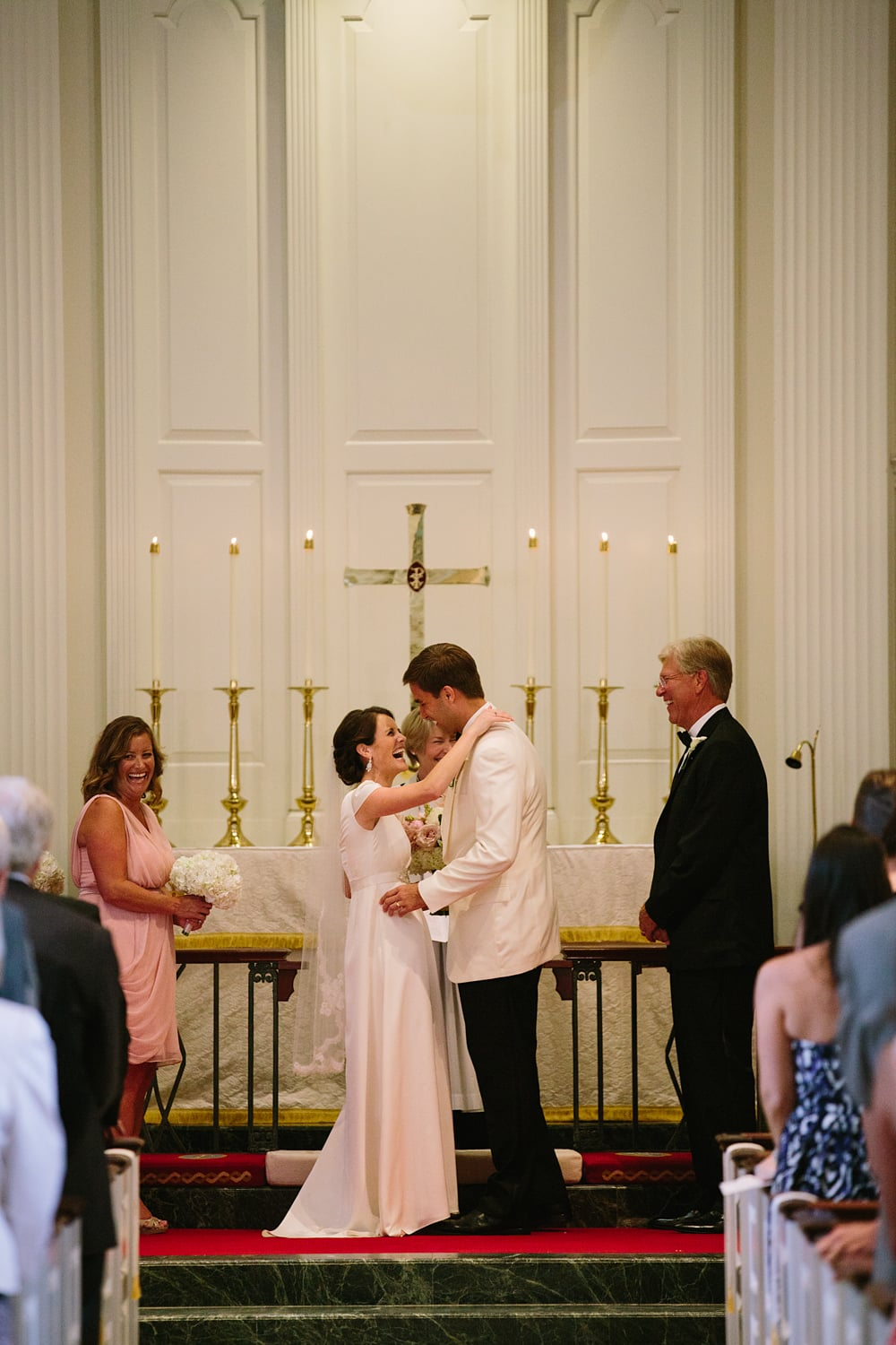 jeremy-russell-charlotte-mint-wedding-14-35.jpg