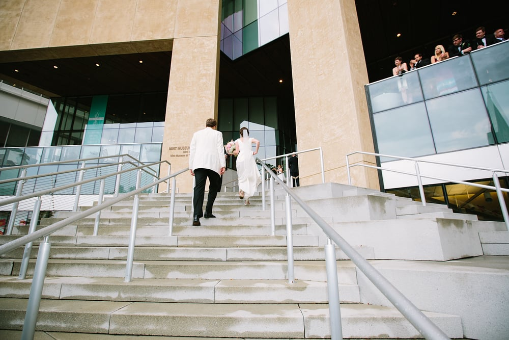 jeremy-russell-charlotte-mint-wedding-14-42.jpg