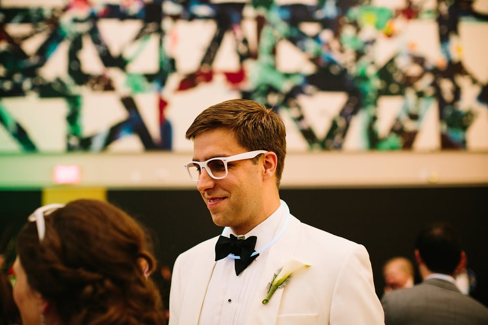 jeremy-russell-charlotte-mint-wedding-14-77.jpg