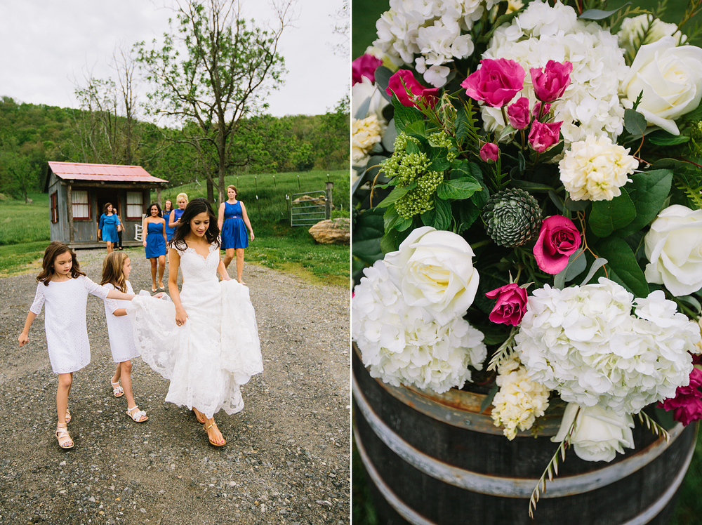 jeremy-russell-claxton-farm-wedding-1405-07.jpg