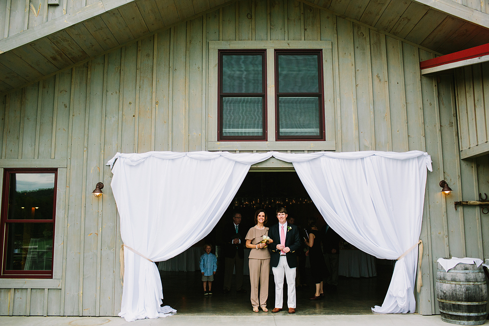 jeremy-russell-claxton-farm-wedding-1405-14.jpg