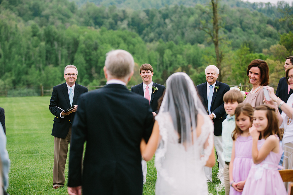 jeremy-russell-claxton-farm-wedding-1405-18.jpg