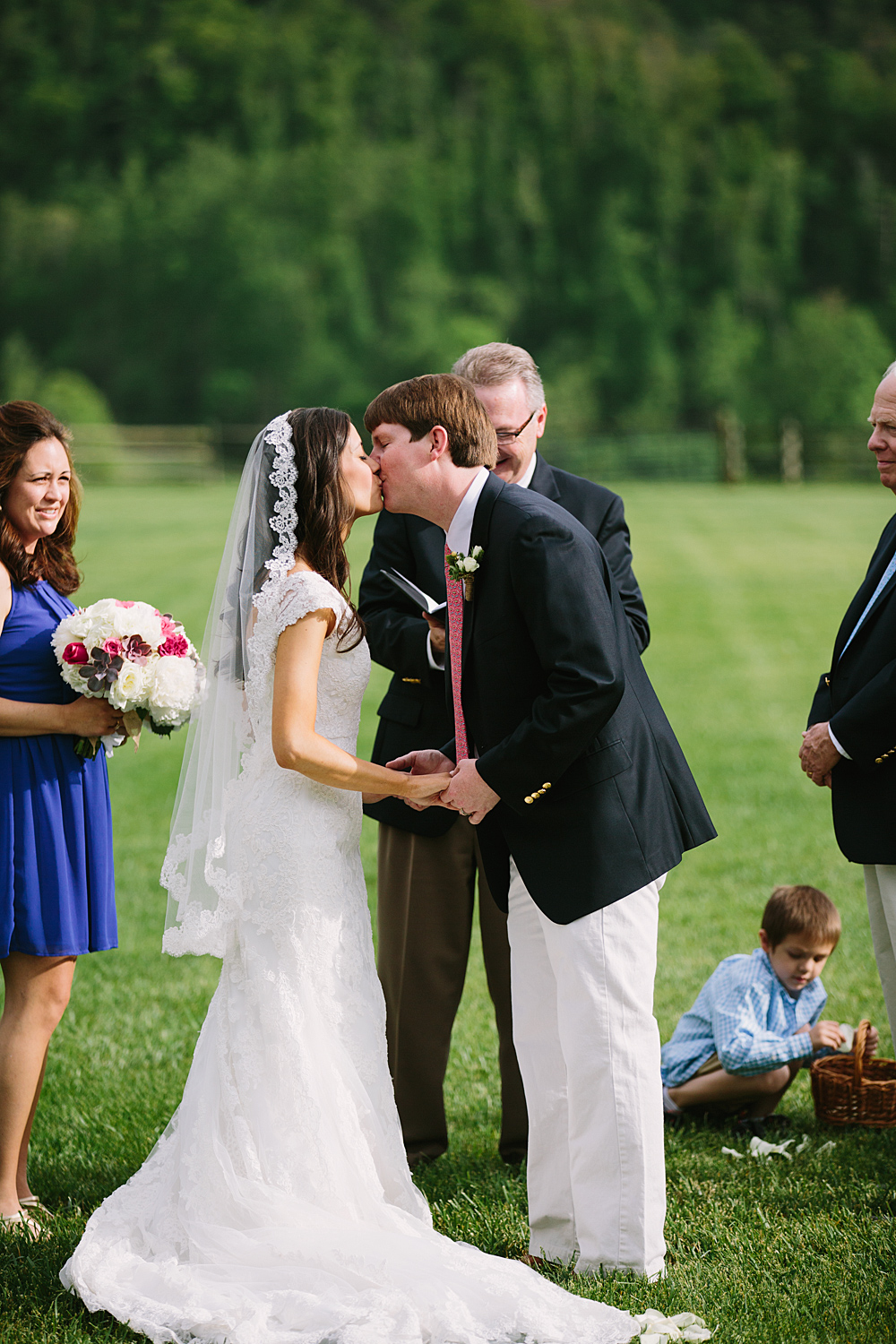 jeremy-russell-claxton-farm-wedding-1405-24.jpg