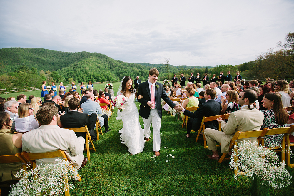 jeremy-russell-claxton-farm-wedding-1405-26.jpg