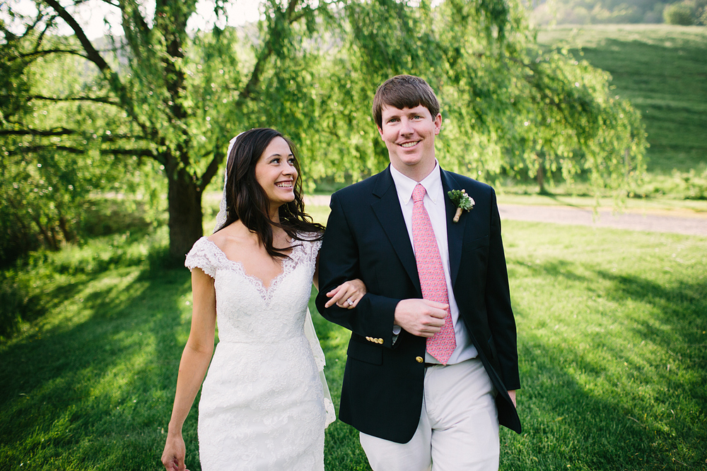 jeremy-russell-claxton-farm-wedding-1405-33.jpg