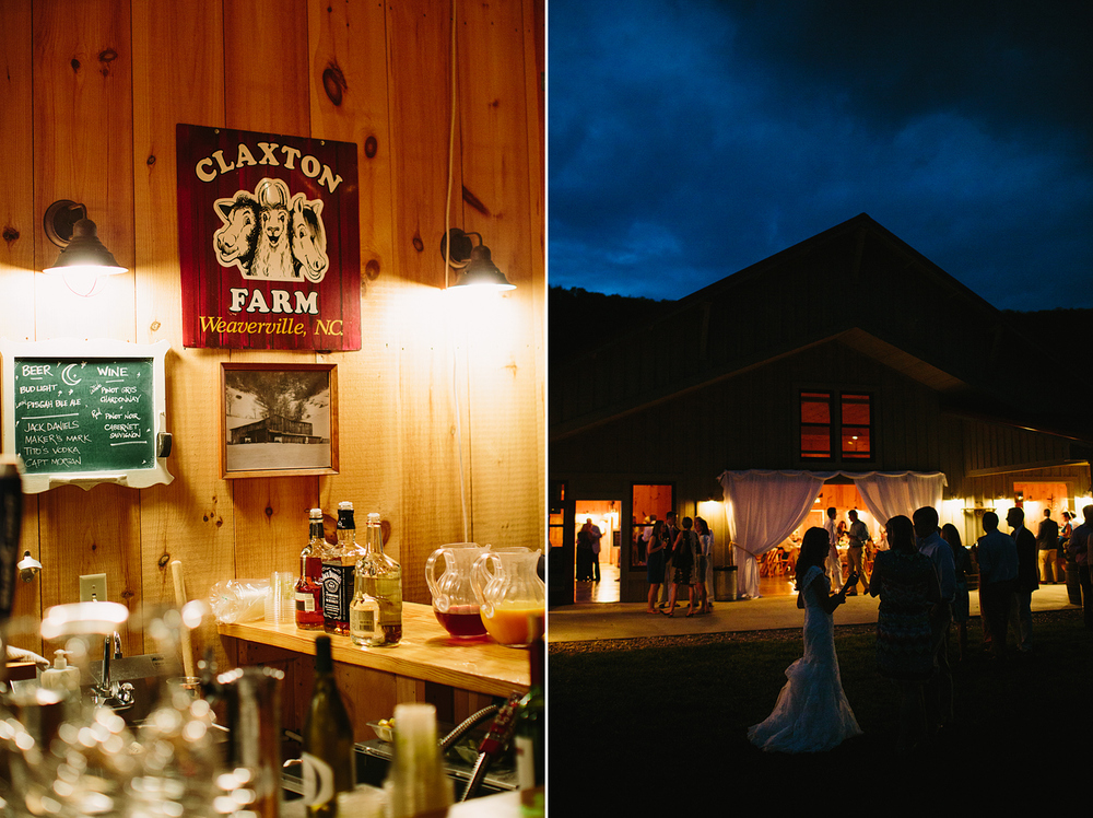 jeremy-russell-claxton-farm-wedding-1405-56.jpg
