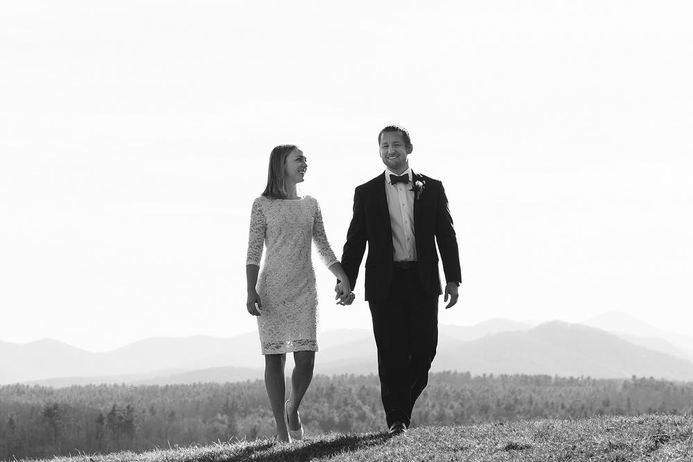 003-jeremy-russell-biltmore-elopement-wedding-16.jpg