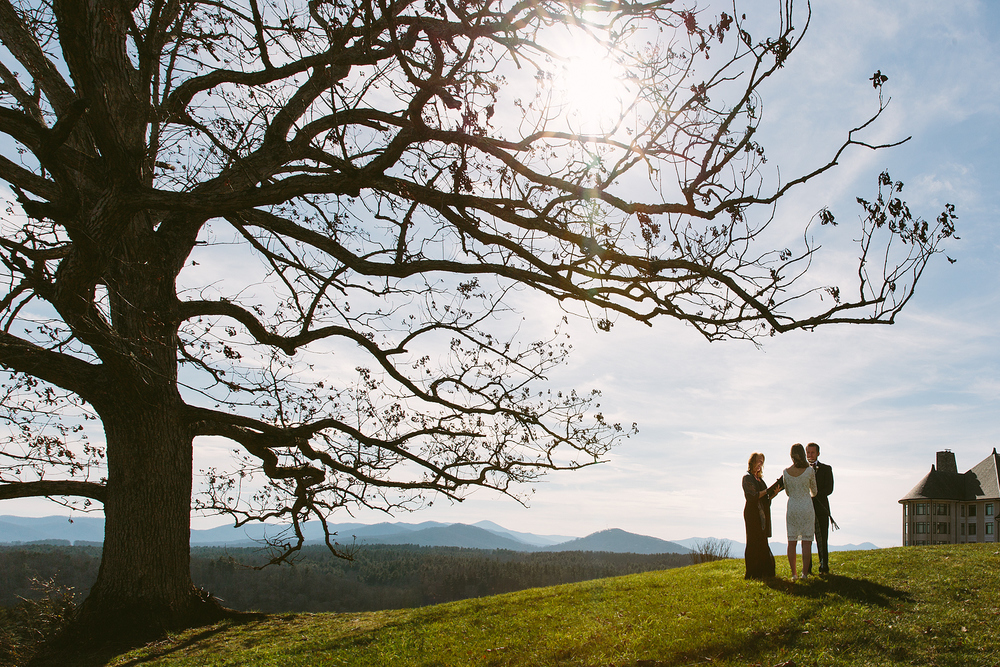 002-jeremy-russell-biltmore-elopement-wedding-16.jpg
