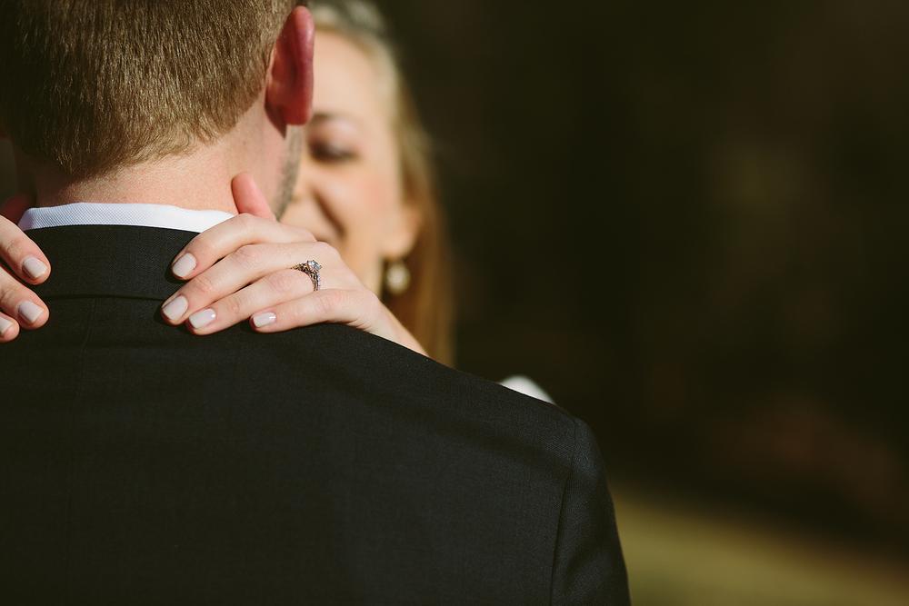 004-jeremy-russell-biltmore-elopement-wedding-16.jpg