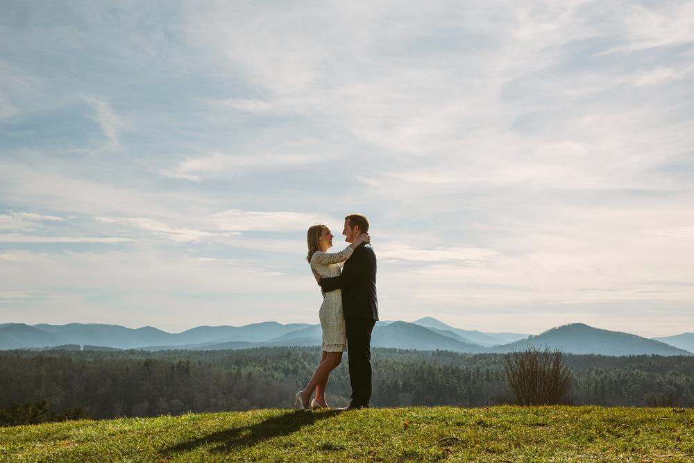 005-jeremy-russell-biltmore-elopement-wedding-16.jpg