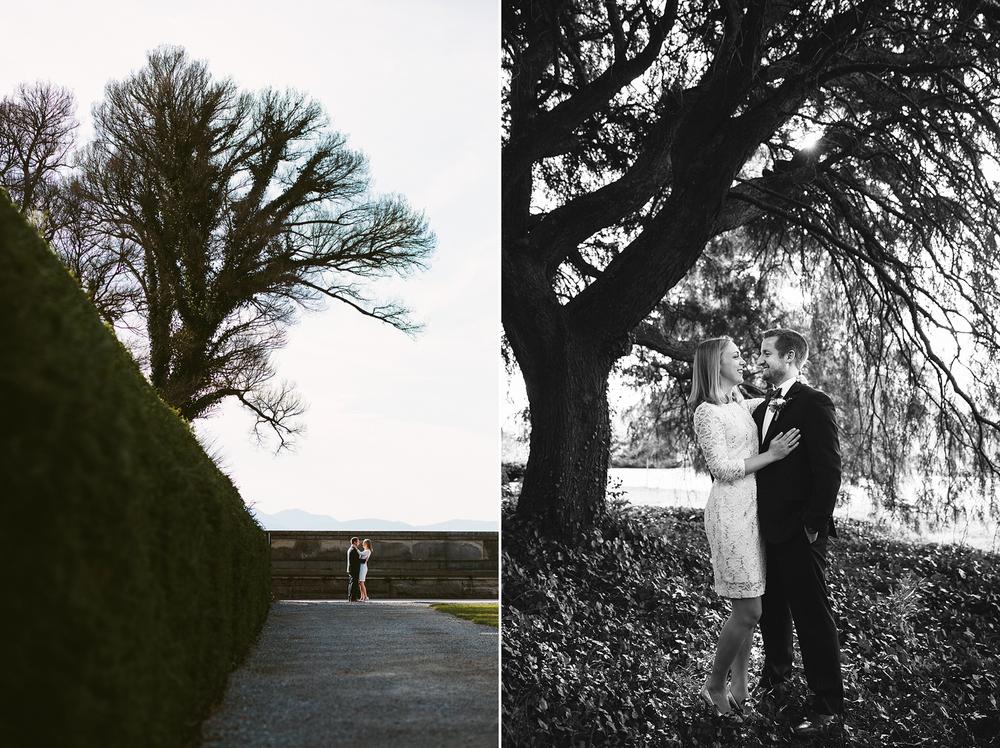 010-jeremy-russell-biltmore-elopement-wedding-16.jpg
