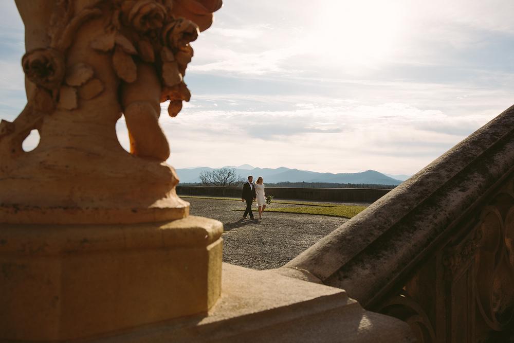 011-jeremy-russell-biltmore-elopement-wedding-16.jpg