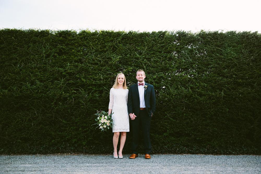 007-jeremy-russell-biltmore-elopement-wedding-16.jpg