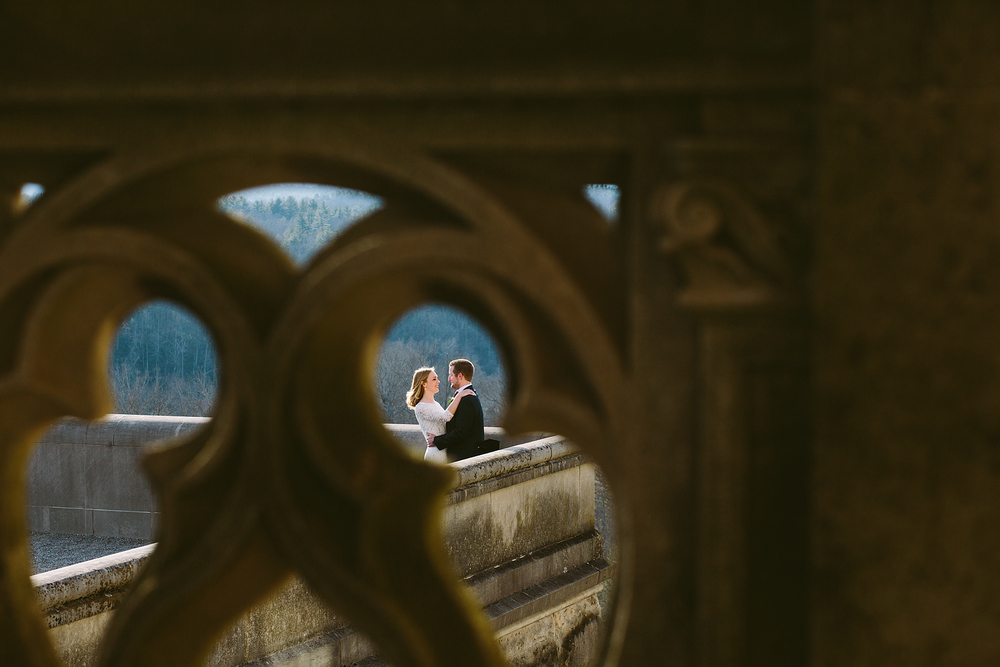 012-jeremy-russell-biltmore-elopement-wedding-16.jpg