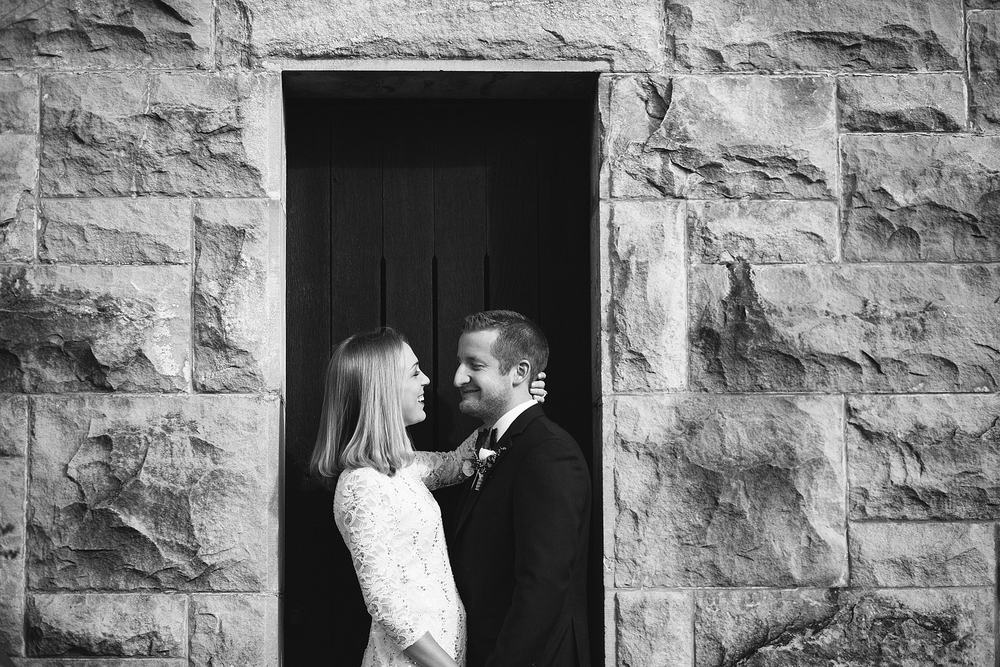013-jeremy-russell-biltmore-elopement-wedding-16.jpg