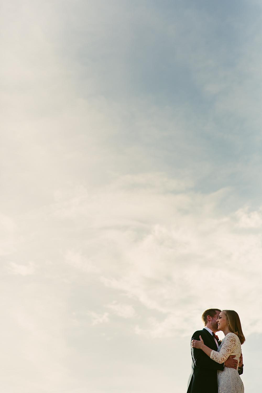 016-jeremy-russell-biltmore-elopement-wedding-16.jpg