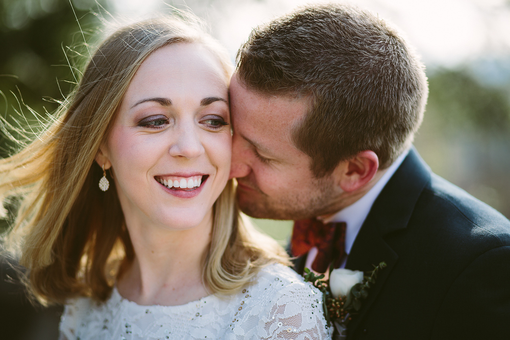 015-jeremy-russell-biltmore-elopement-wedding-16.jpg