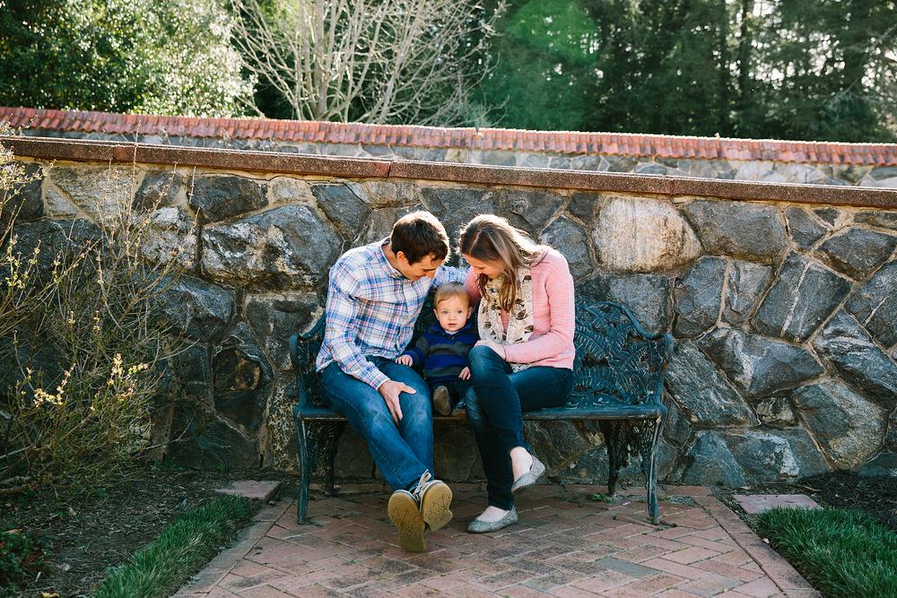 002-jeremy-russell-asheville-family-photo-15.jpg